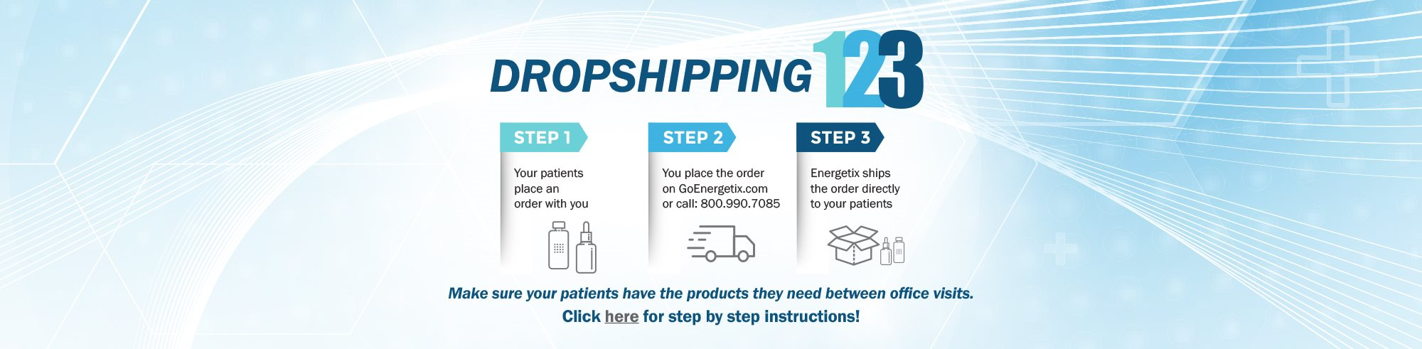 Tips for Drop Shipping